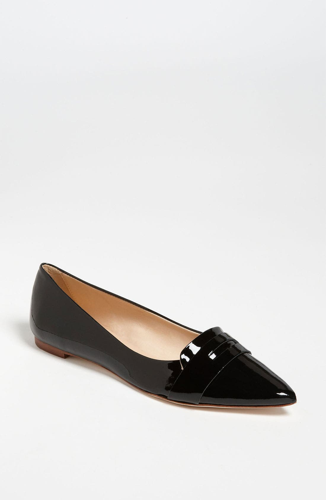 Main Image - kate spade new york 'gwen' flat