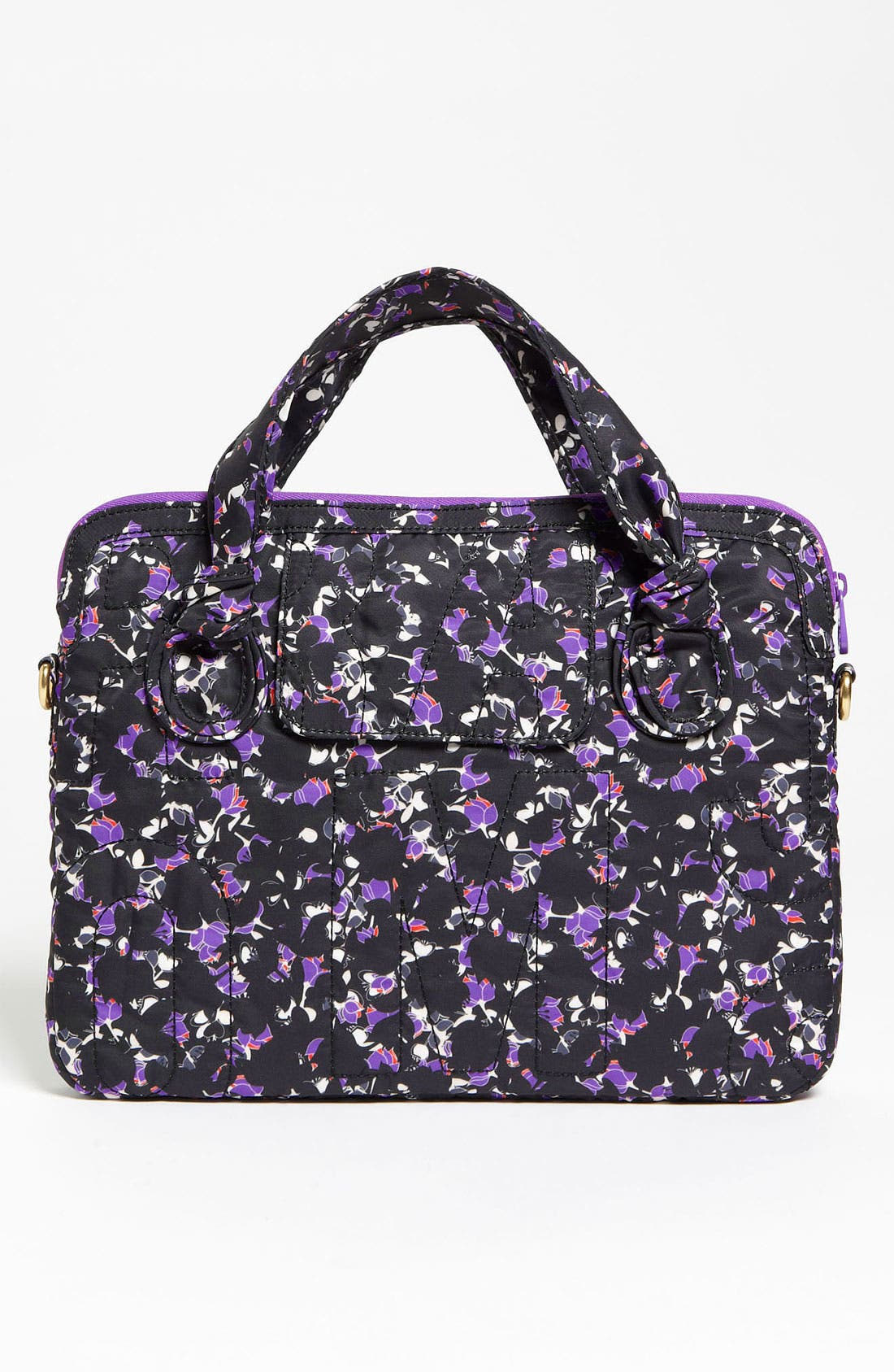 Alternate Image 4  - MARC BY MARC JACOBS 'Pretty - Computer Commuter' Bag (13 Inch)