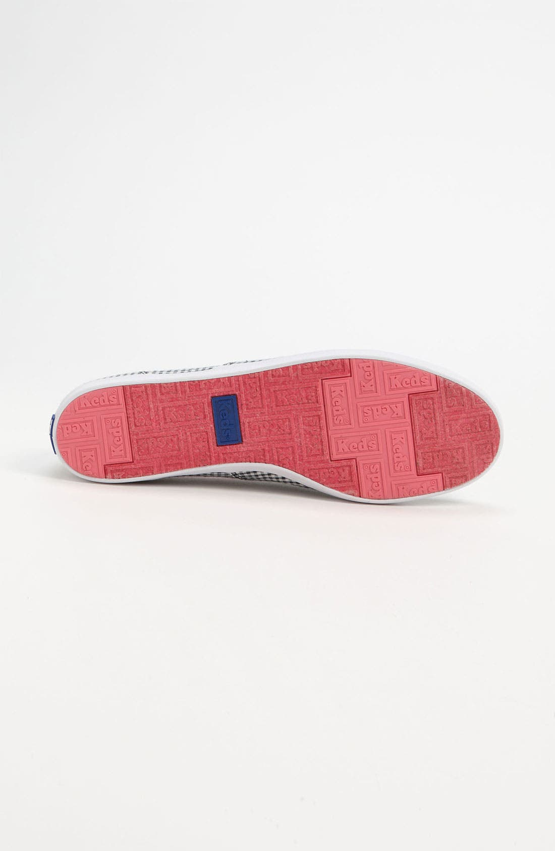 Alternate Image 4  - Keds® 'Rookie' Sneaker (Women)