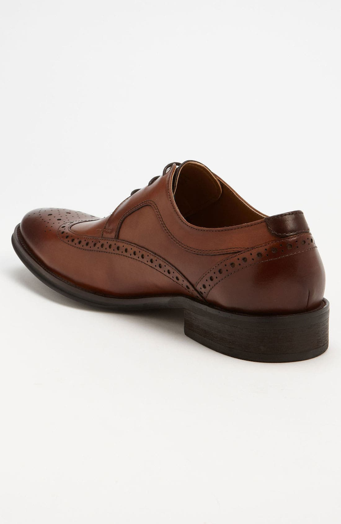 Alternate Image 2  - ALDO 'Brownlie' Wingtip Oxford