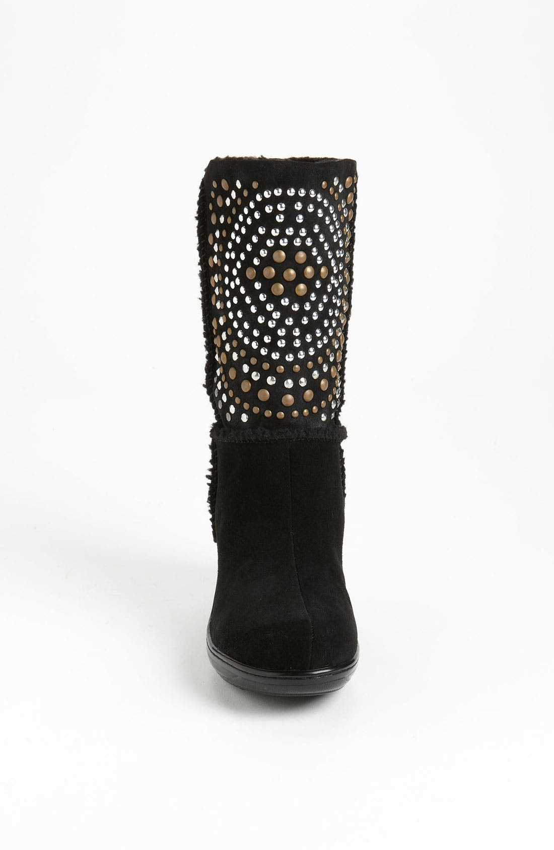 Alternate Image 3  - SoftWalk® 'Manistee Stud' Boot