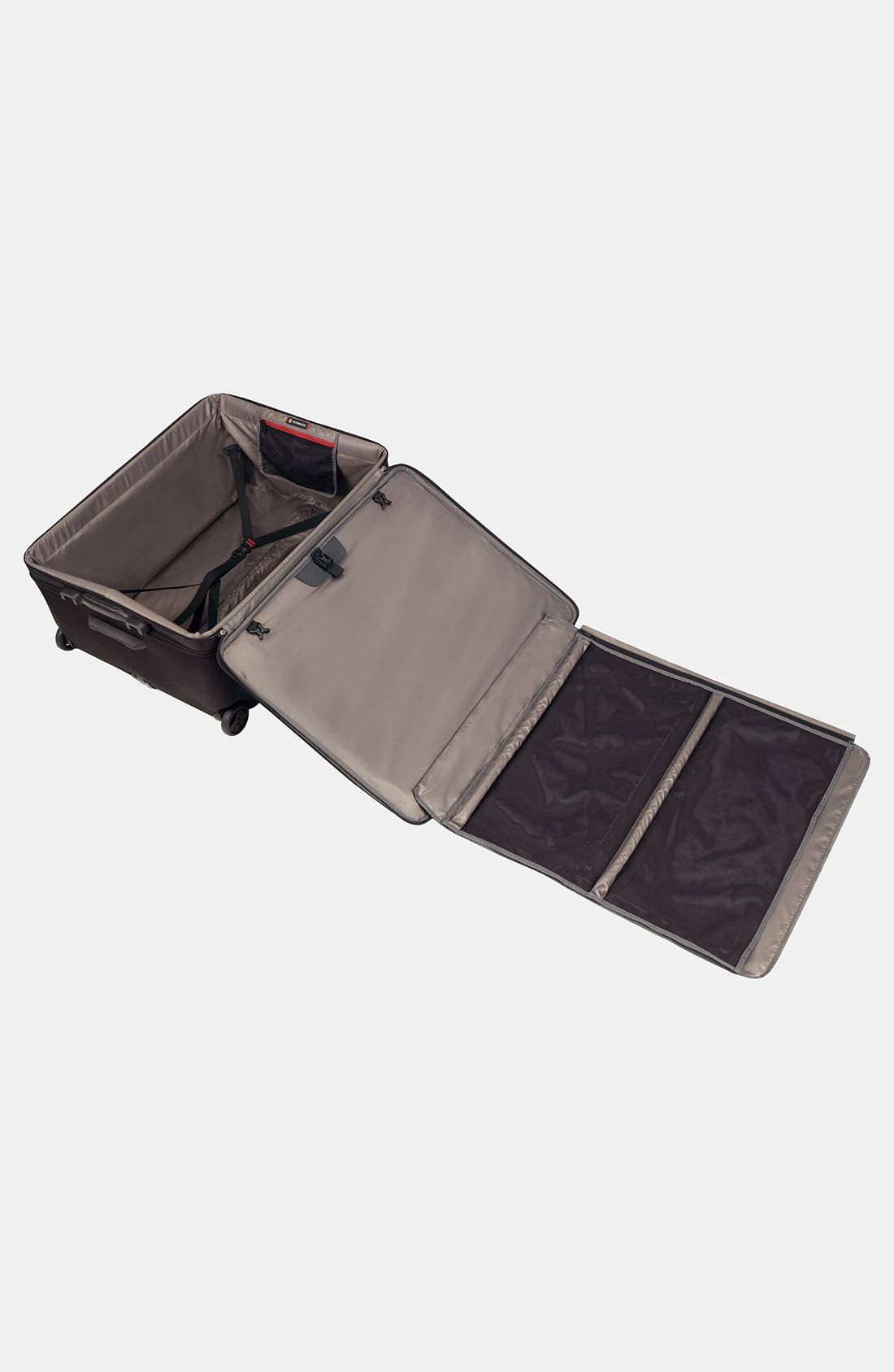 Alternate Image 3  - Victorinox Swiss Army® 'Werks - Traveler' Rolling Packing Case (30 Inch)