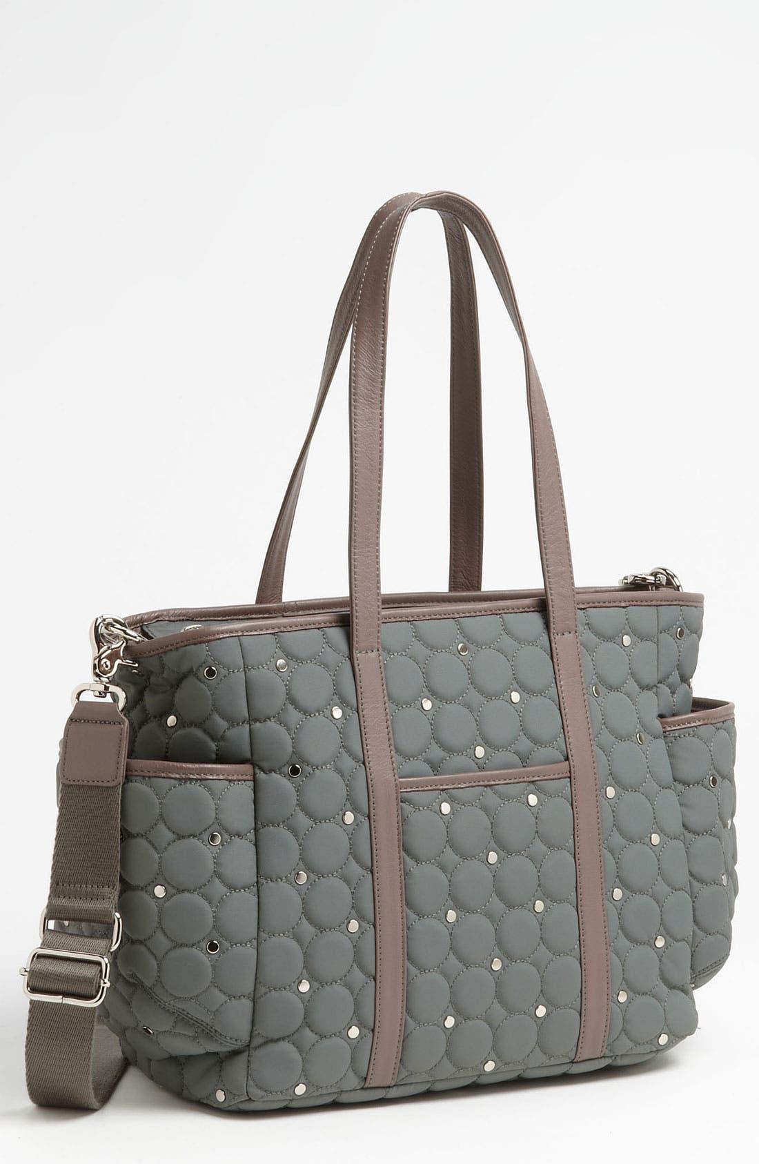 Alternate Image 1 Selected - Rebecca Minkoff 'Marissa' Baby Bag