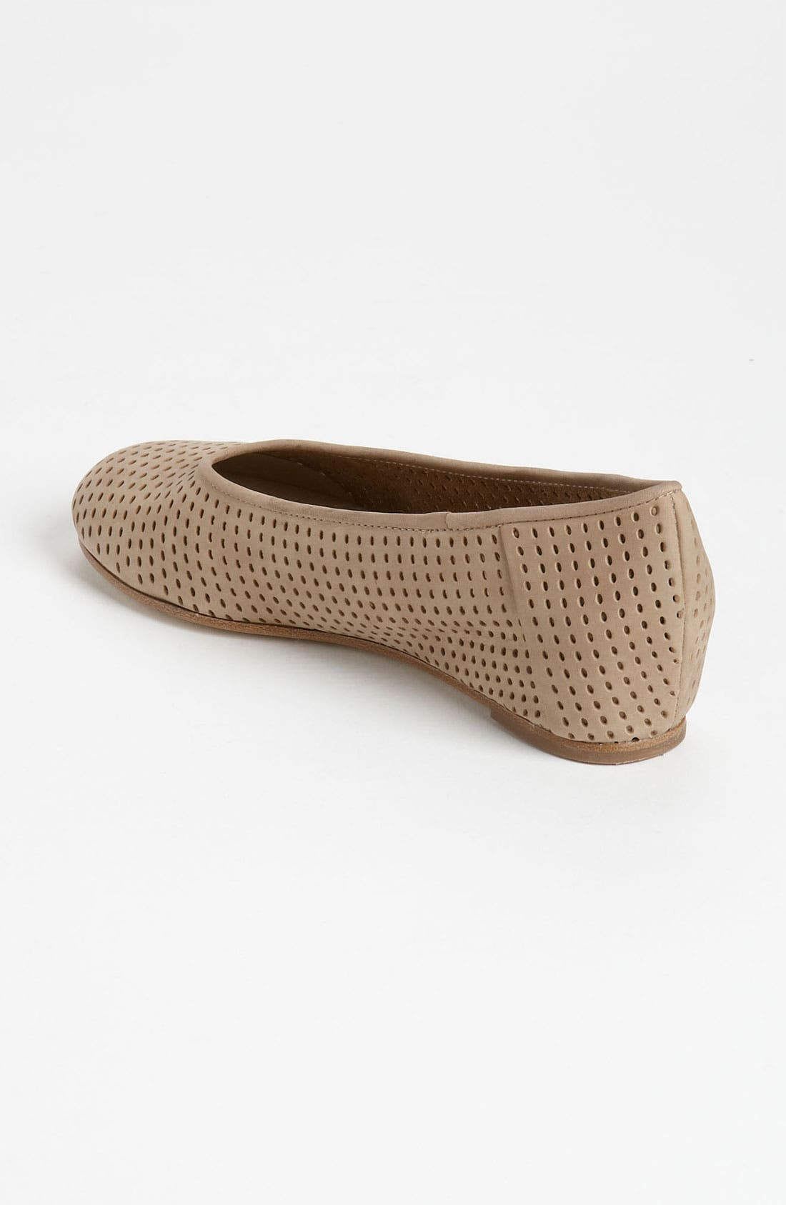 Alternate Image 2  - Eileen Fisher 'Patch' Flat