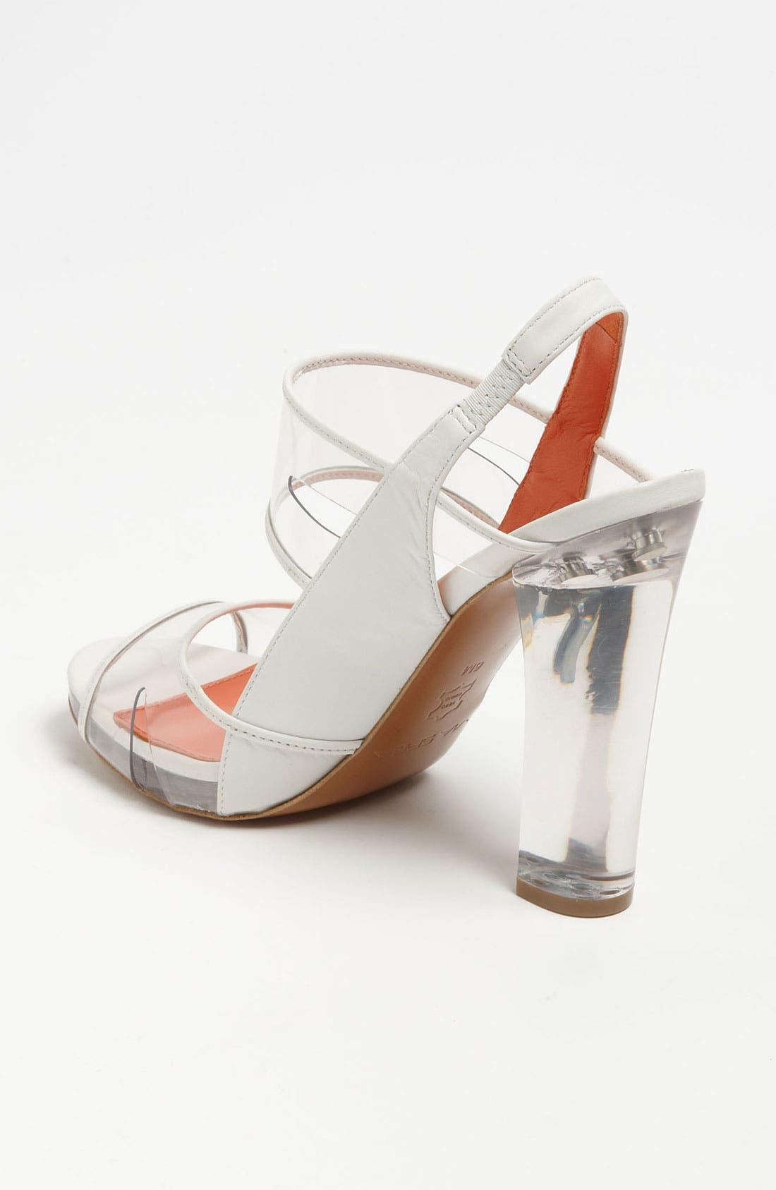 Alternate Image 2  - Via Spiga 'Clair' Sandal
