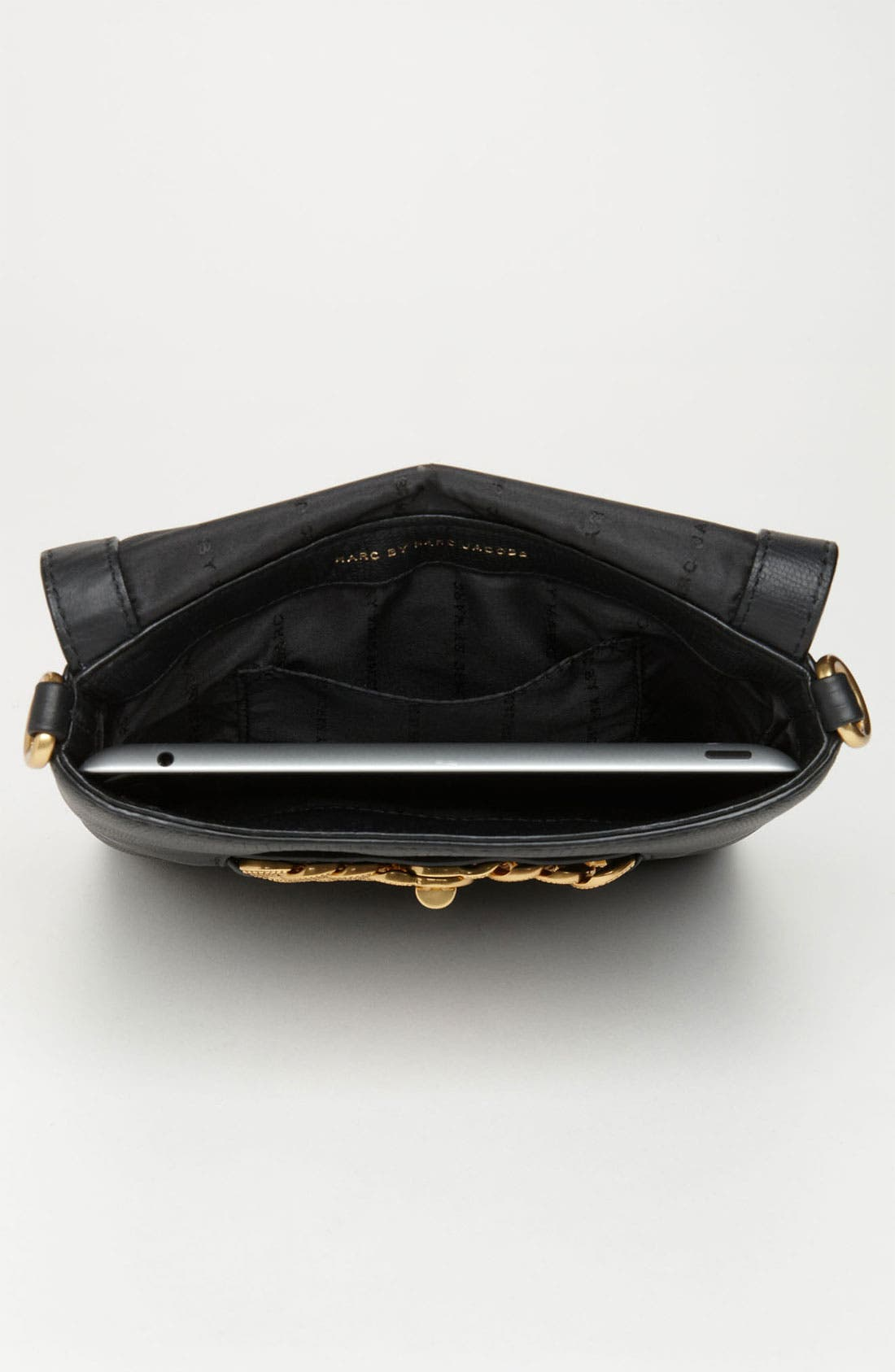 Alternate Image 3  - MARC BY MARC JACOBS 'Katie Bracelet' Crossbody Tablet Case