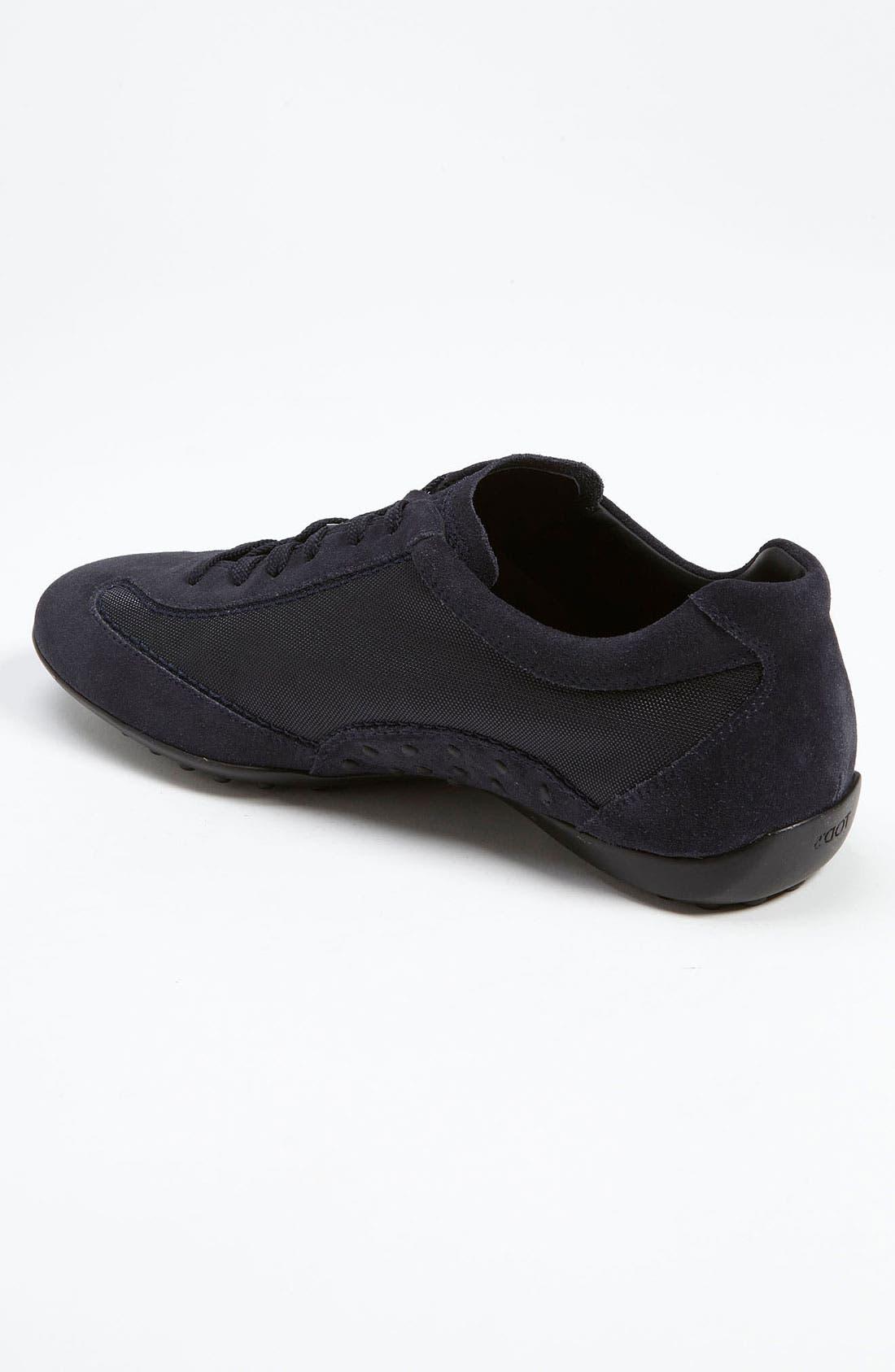 Alternate Image 2  - Tod's 'Owhen's' Sneaker