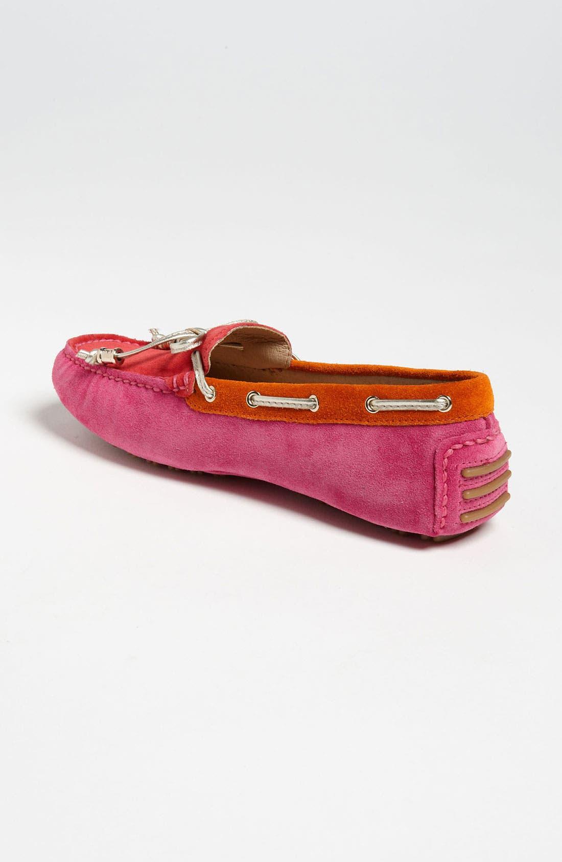 Alternate Image 2  - Ivanka Trump 'Anais' Loafer