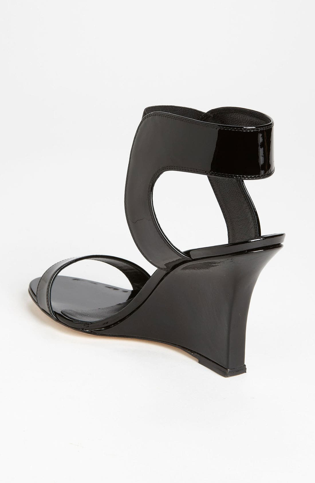 Alternate Image 2  - Manolo Blahnik 'Pepe' Wedge Sandal
