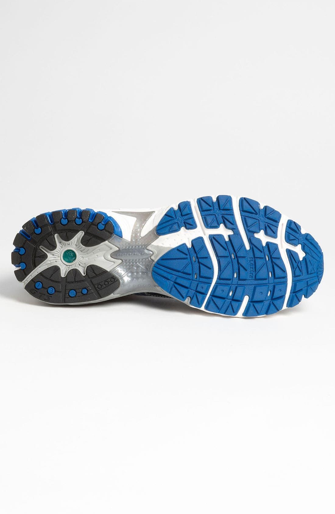 Alternate Image 4  - Brooks 'Adrenaline GTS 13' Running Shoe (Men)(Regular Retail Price: $109.95)