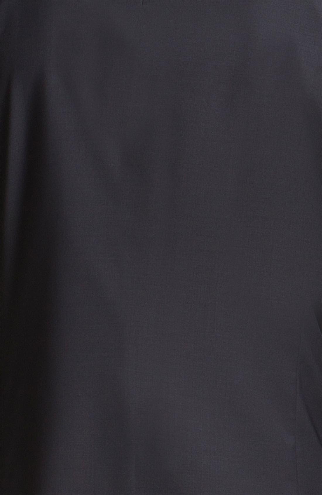 Alternate Image 3  - HUGO 'Aerin' Wool Blazer