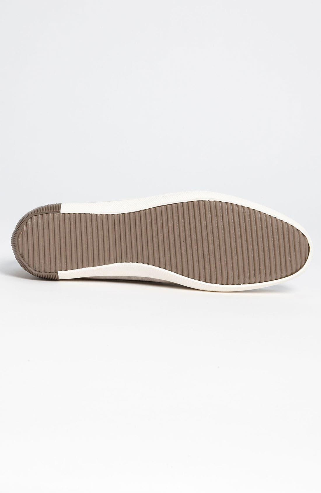 Alternate Image 4  - ALDO 'Rowson' Boat Shoe