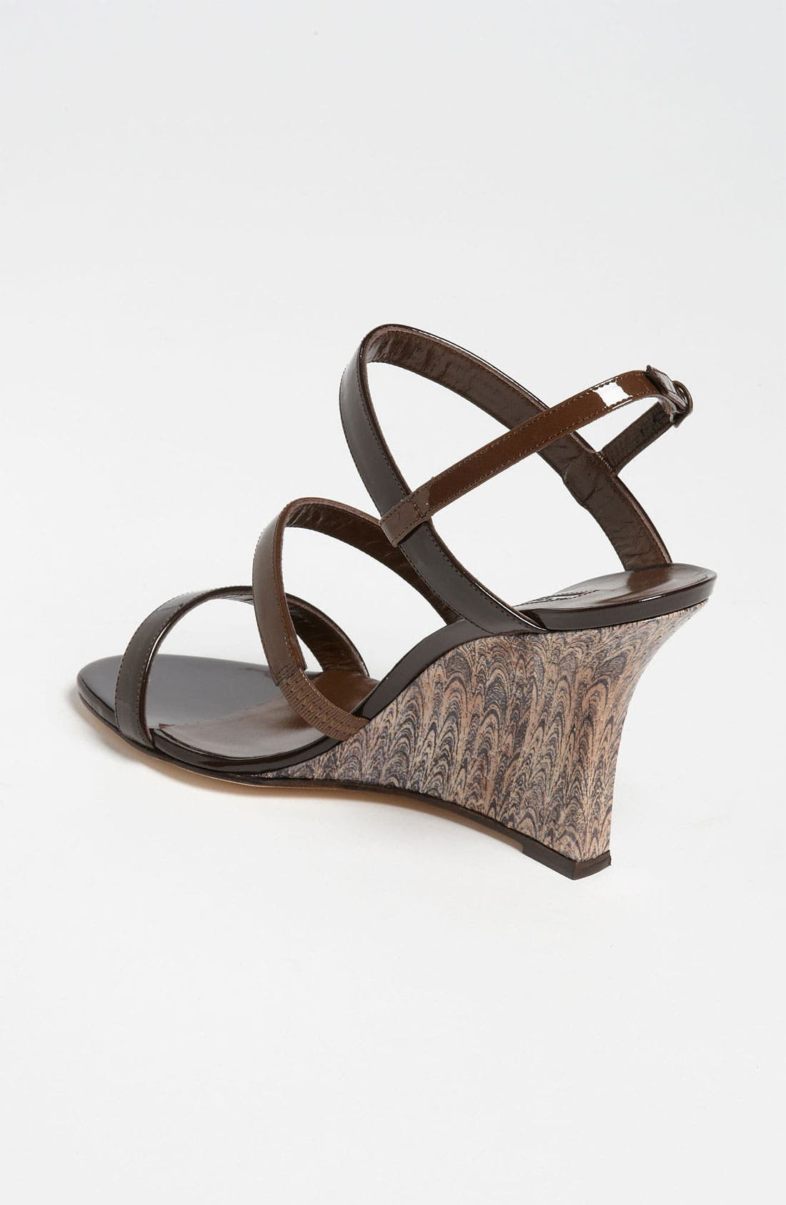 Alternate Image 2  - Manolo Blahnik 'Villanowe' Sandal