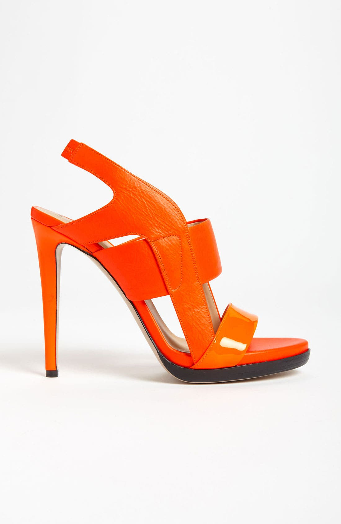 Alternate Image 4  - Reed Krakoff Sandal