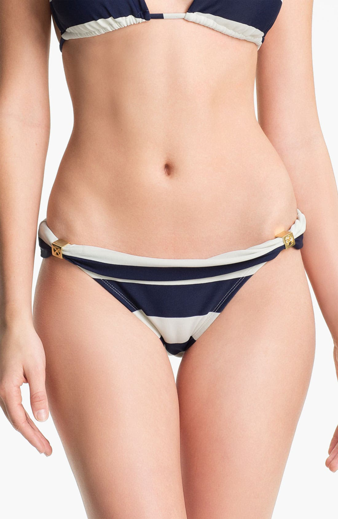 Alternate Image 1 Selected - ViX Swimwear 'Malawi Bia' Bikini Bottoms