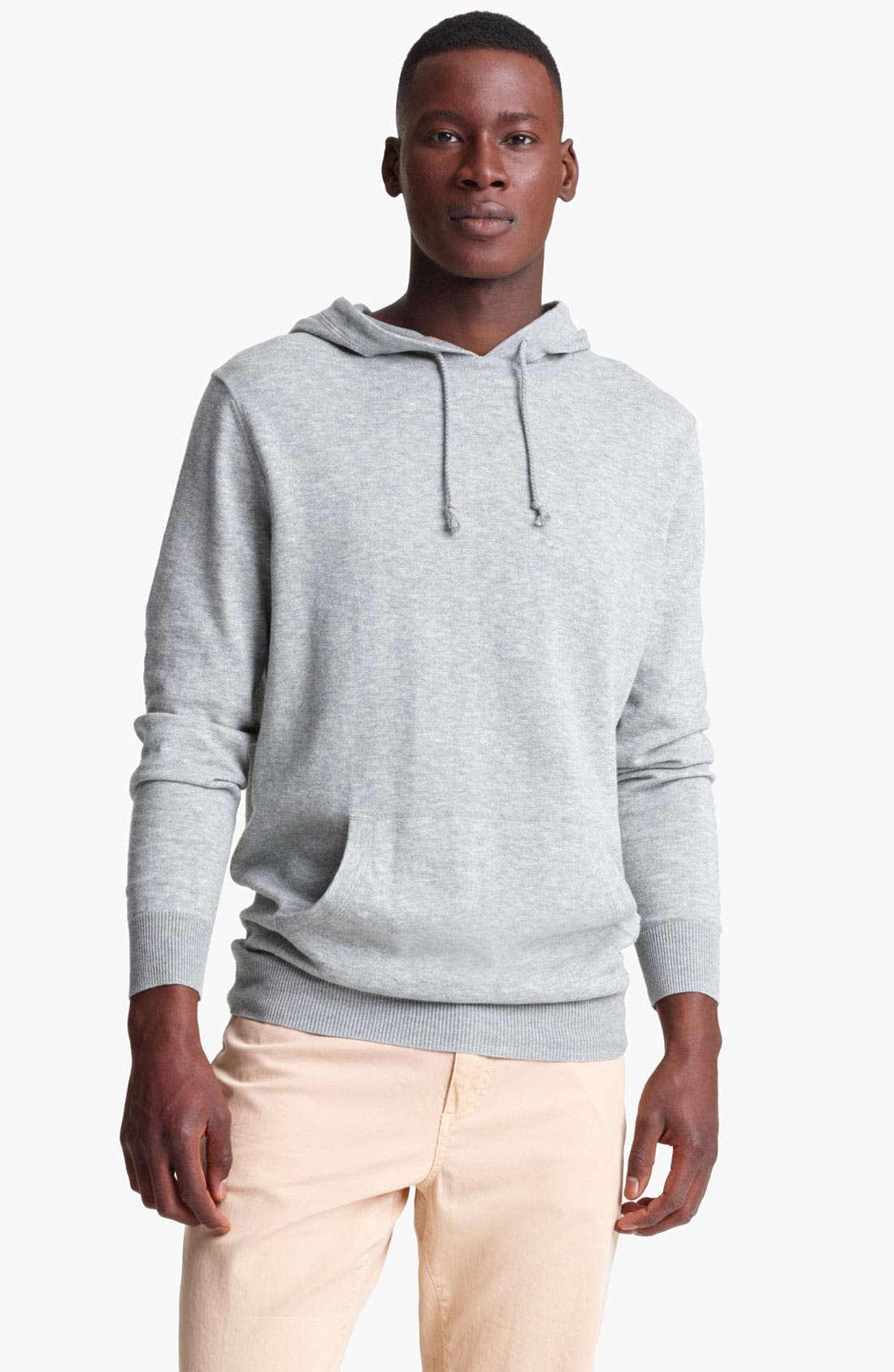 Main Image - Grayers Pullover Hoodie