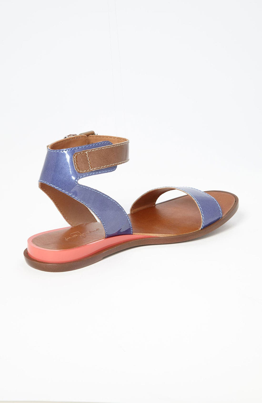 Alternate Image 2  - 7 For All Mankind® 'Maura' Sandal