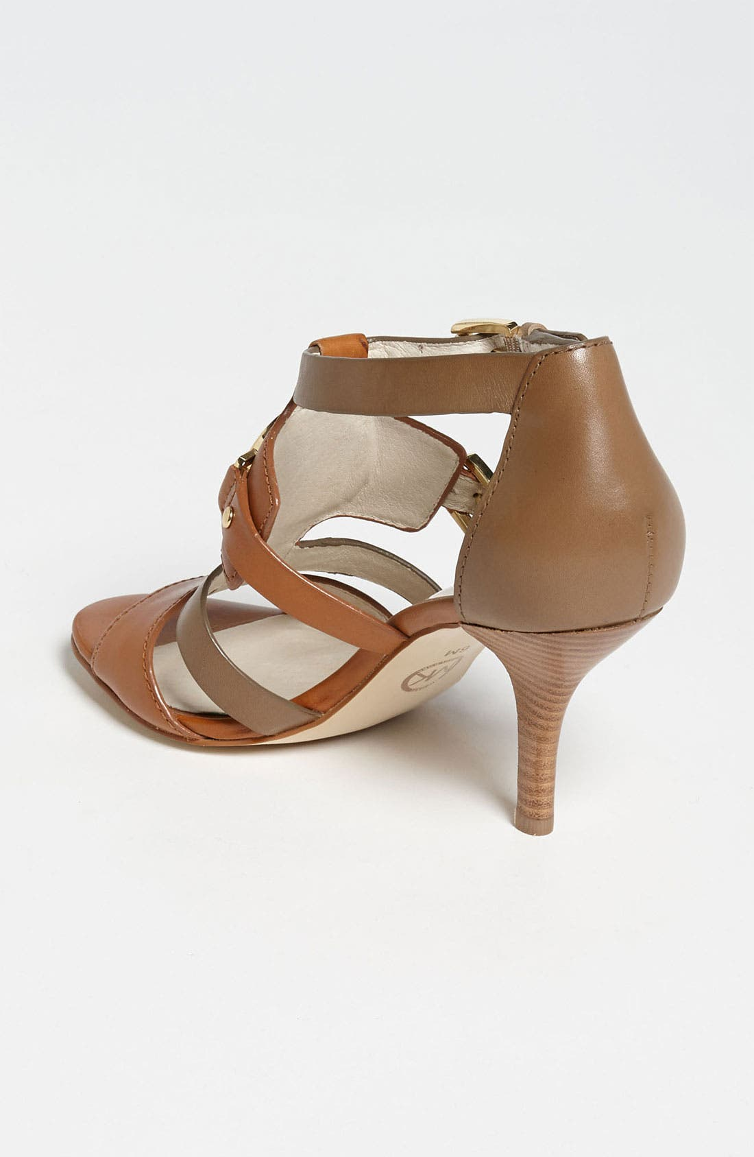 Alternate Image 2  - MICHAEL Michael Kors 'Rustin' Sandal