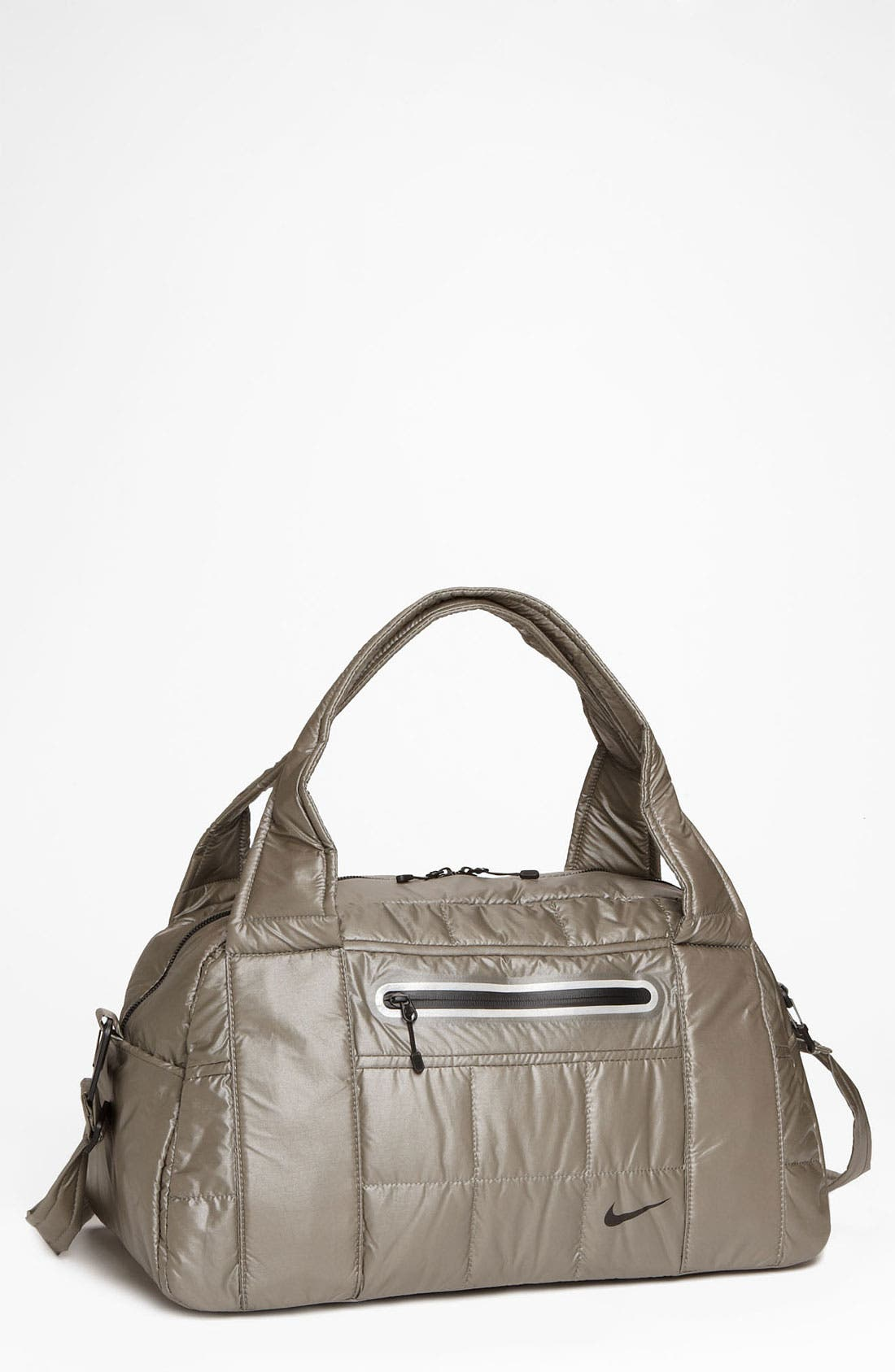 Main Image - Nike 'C72 Uptown Victory' Club Bag