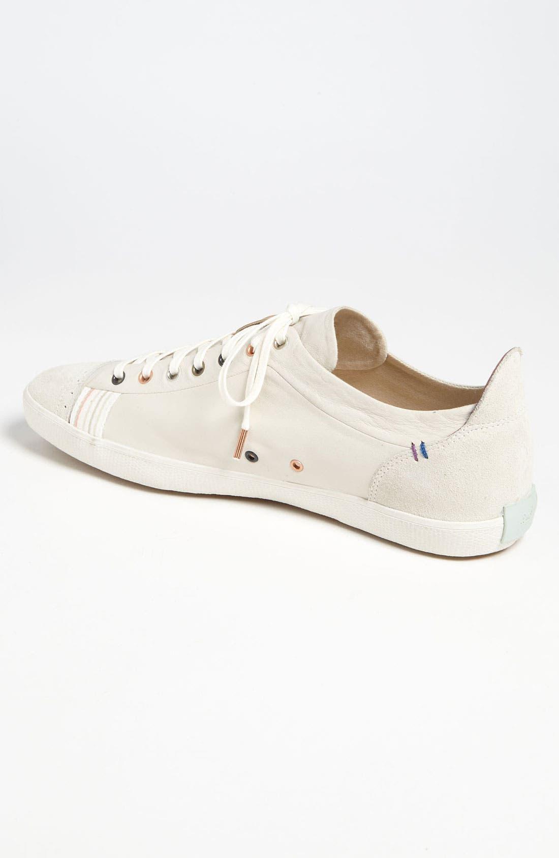 Alternate Image 2  - Paul Smith 'Vestri Lo Pro' Sneaker