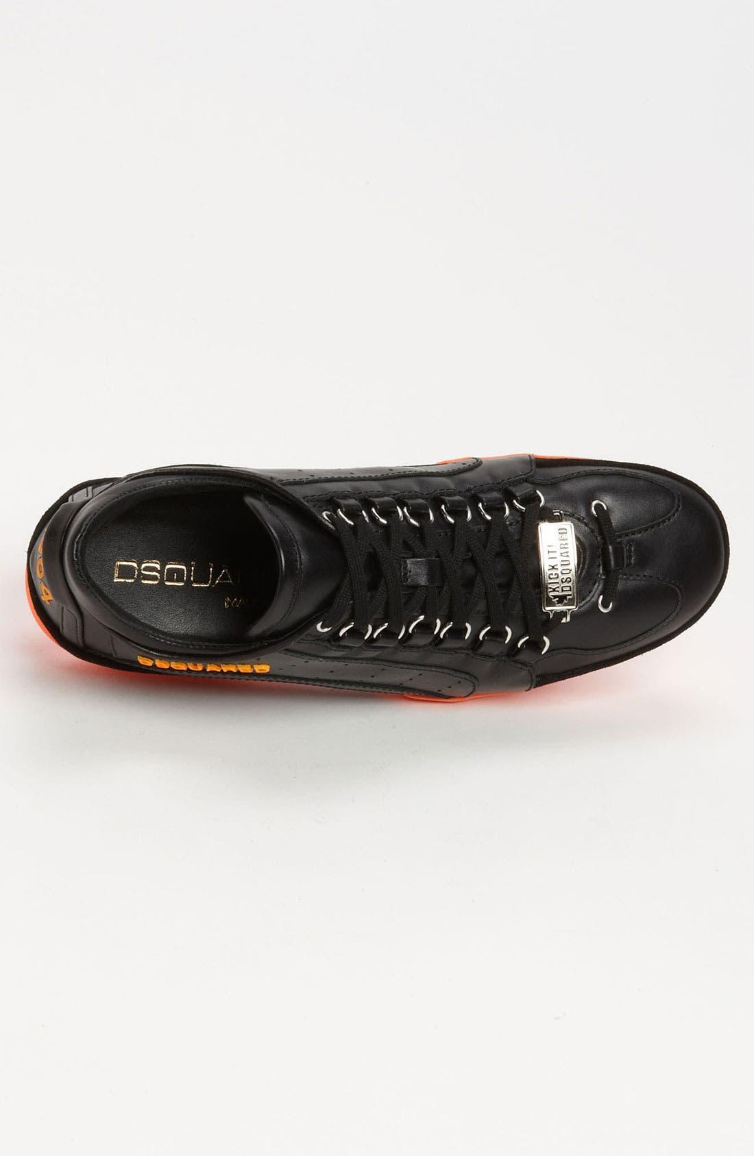 Alternate Image 3  - Dsquared2 '553' Sneaker