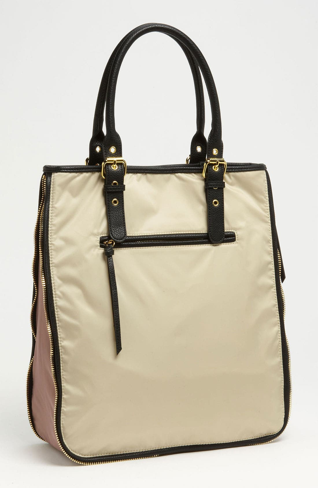 Alternate Image 1 Selected - Steven by Steve Madden 'Cool Breeze' Tote