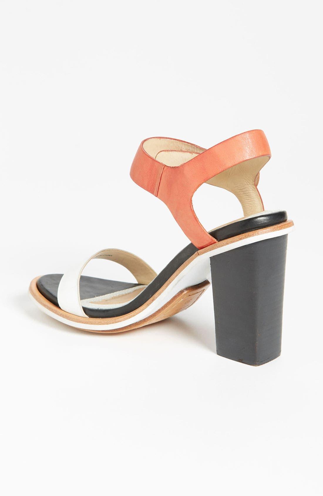 Alternate Image 2  - rag & bone 'Arlo' Sandal