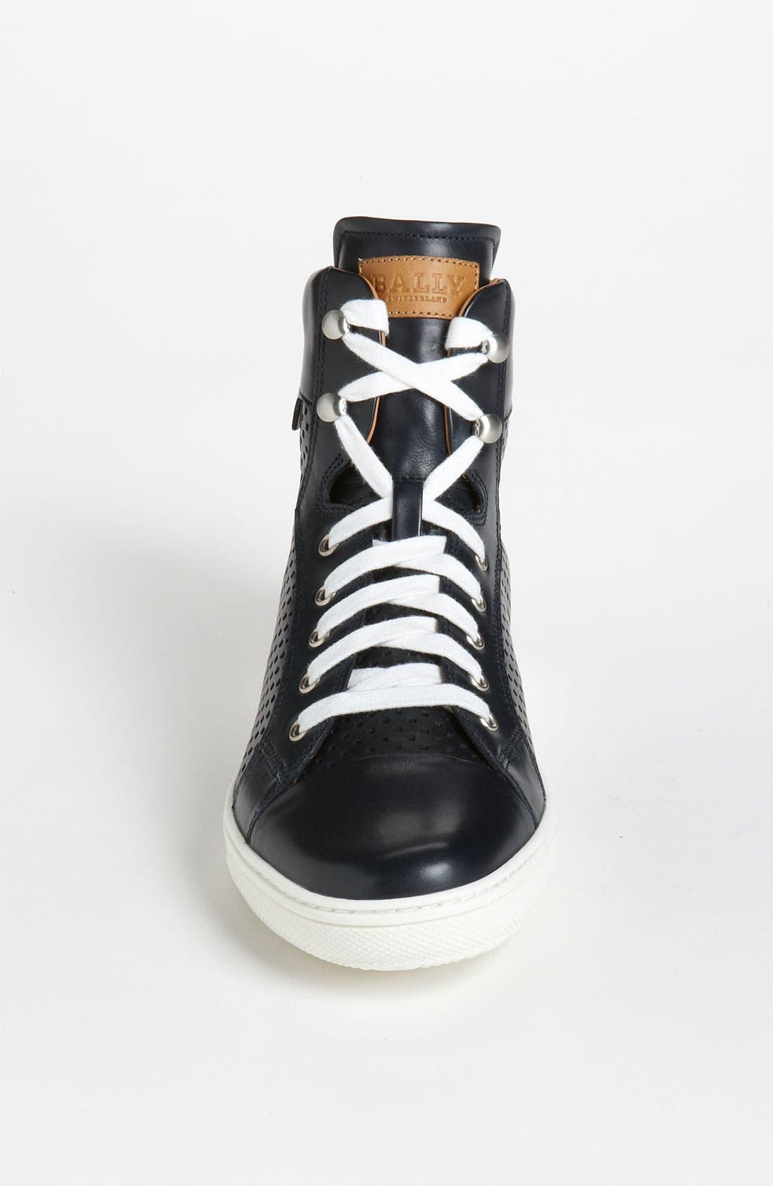 Alternate Image 3  - Bally 'Olir' Sneaker