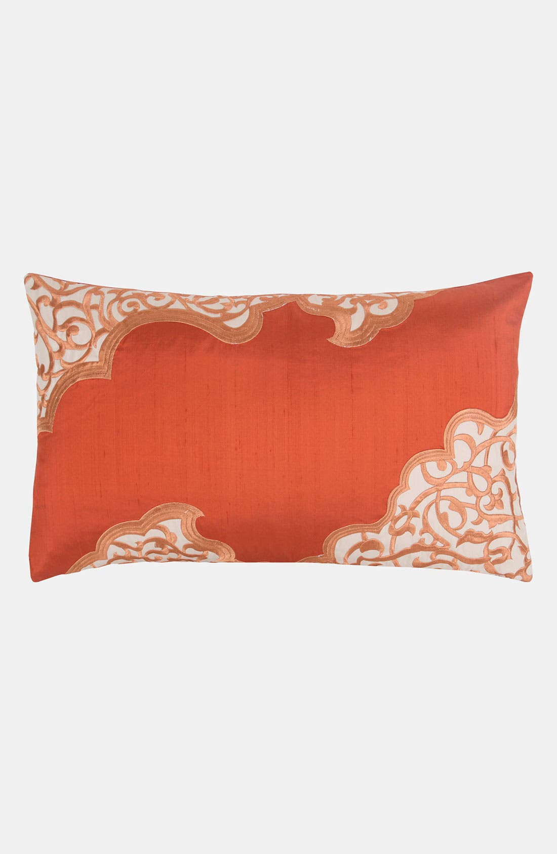 Alternate Image 1 Selected - Blissliving Home 'Zahara' Pillow (Online Only)