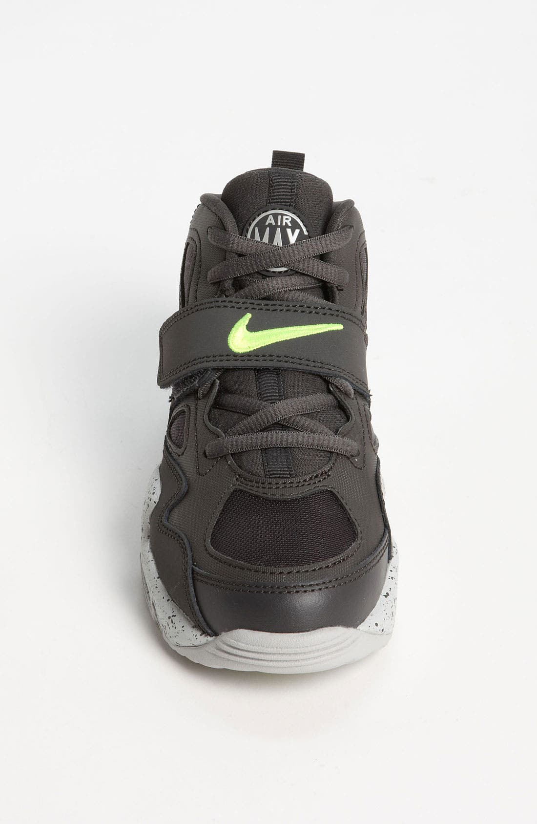 Alternate Image 3  - Nike 'Air Max Express' Sneaker (Toddler, Little Kid & Big Kid)