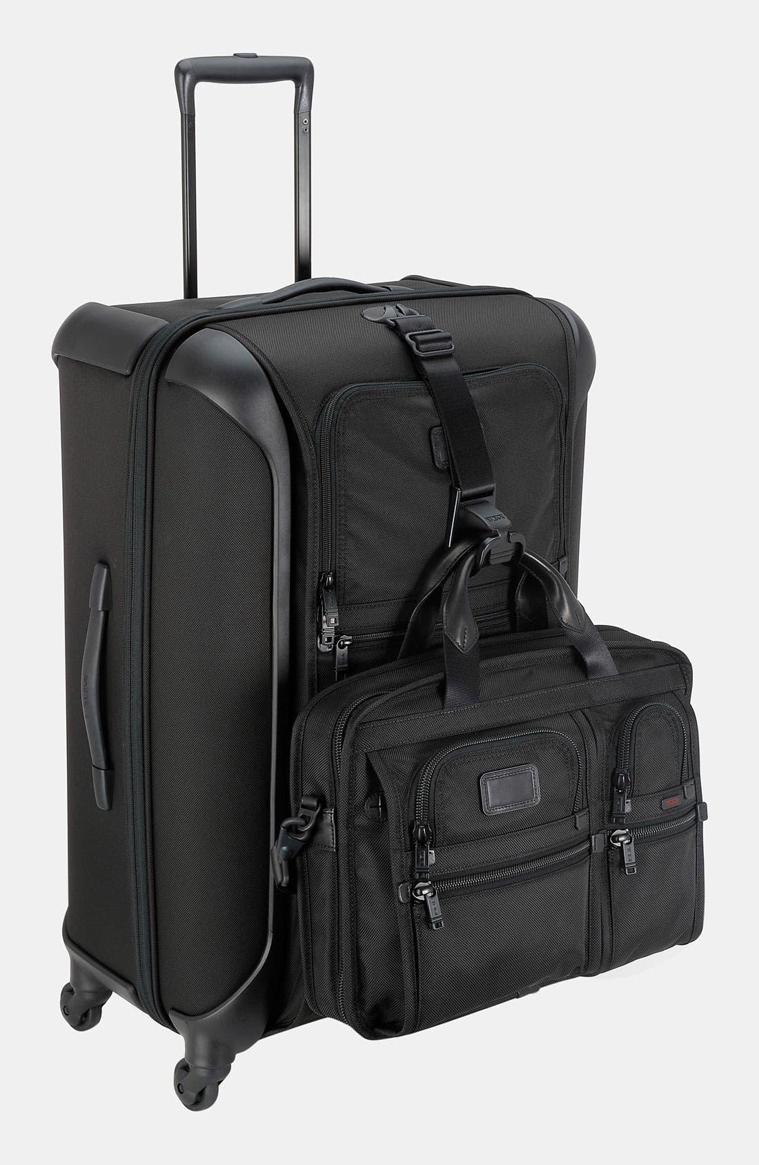 Alternate Image 2  - Tumi 'Alpha' Large Trip Packing Case (30 Inch)