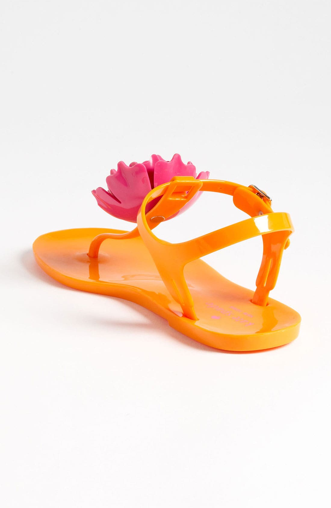 Alternate Image 2  - kate spade new york 'fiala' sandal