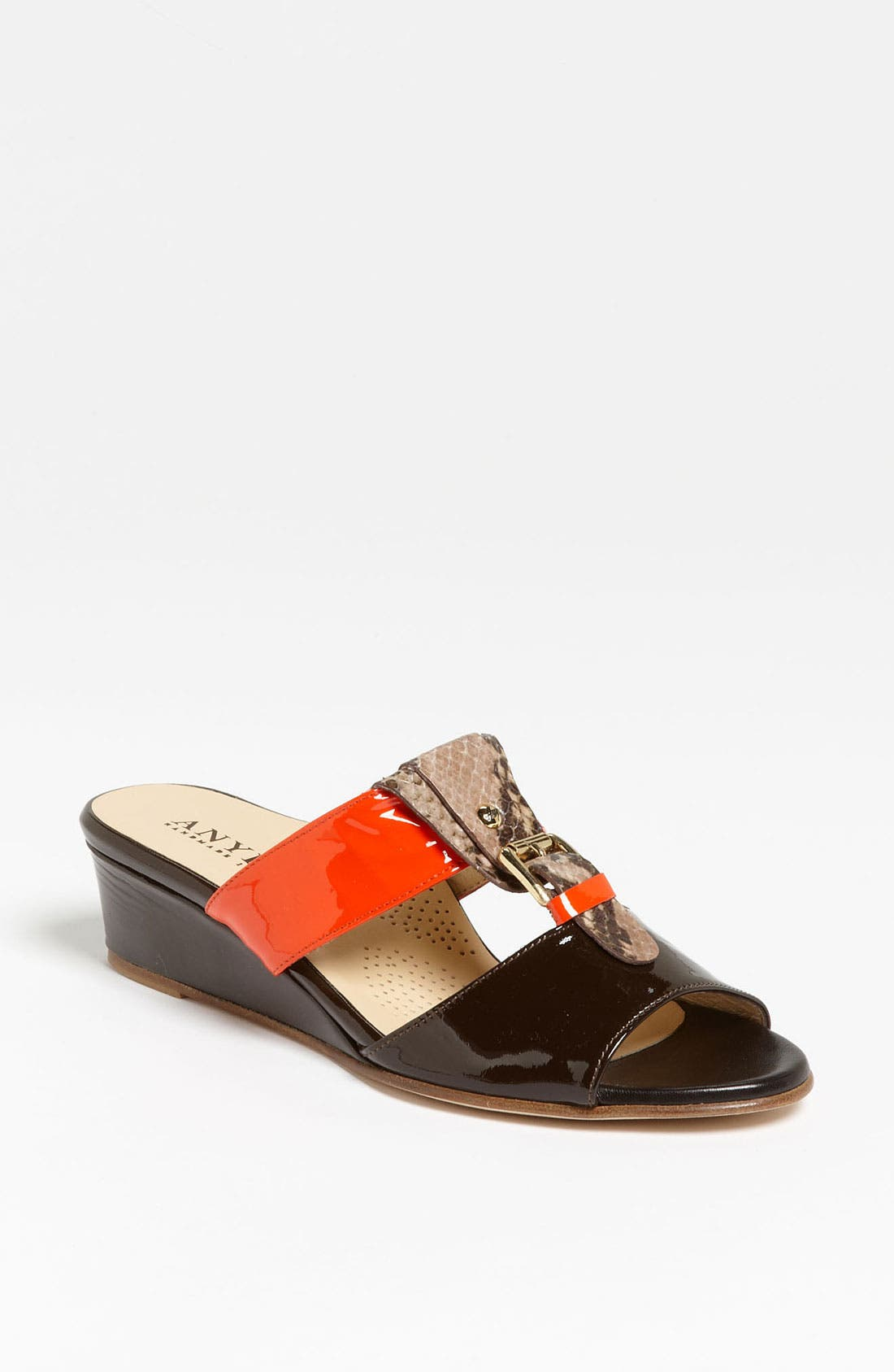 Alternate Image 1 Selected - Anyi Lu 'Lucy' Sandal