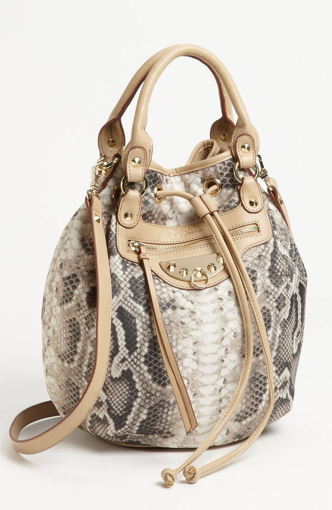 Main Image - Sam Edelman 'Marais Alvina' Bucket Bag