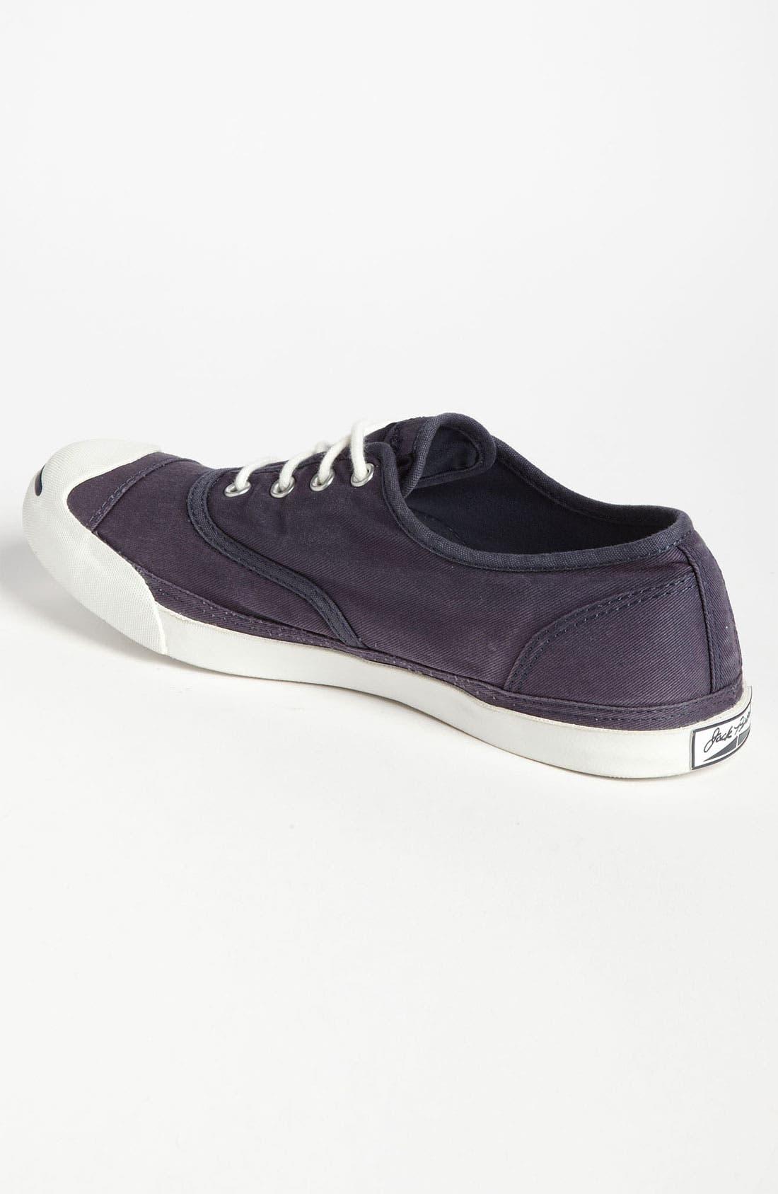 Alternate Image 2  - Converse 'Jack Purcell CVO LP' Sneaker (Men)