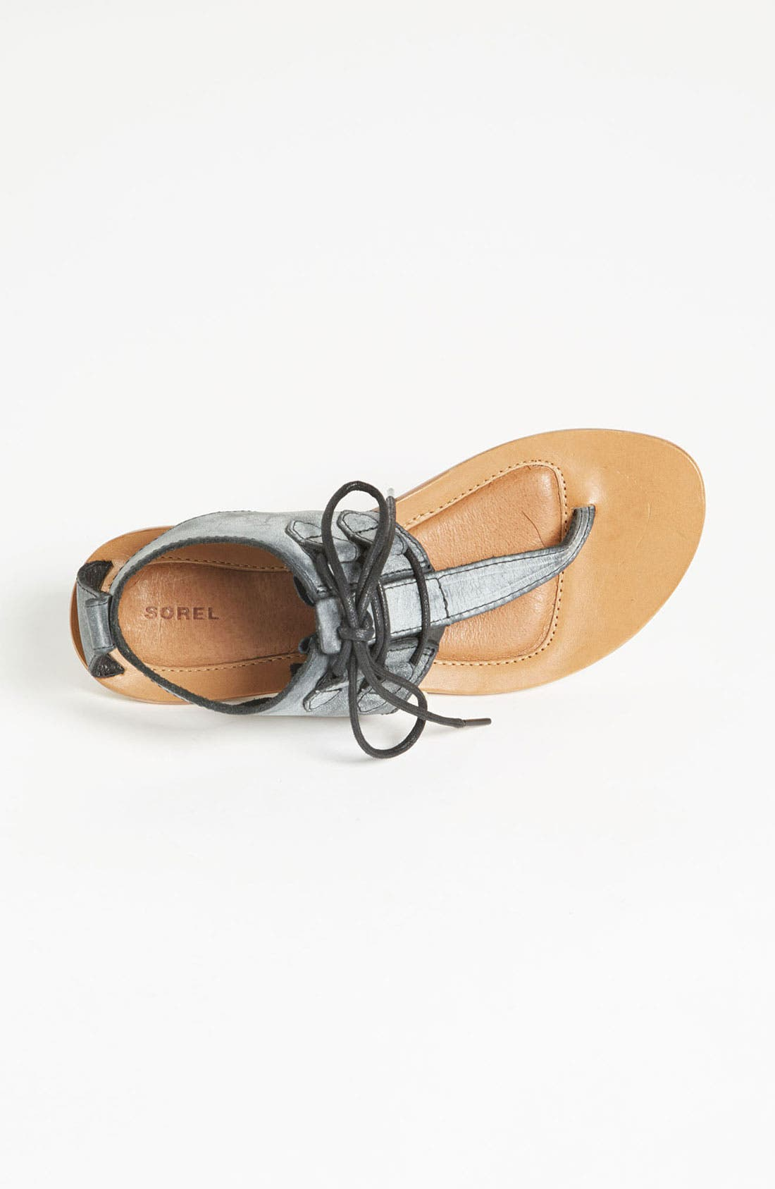 Alternate Image 3  - Sorel 'Summer' Sandal