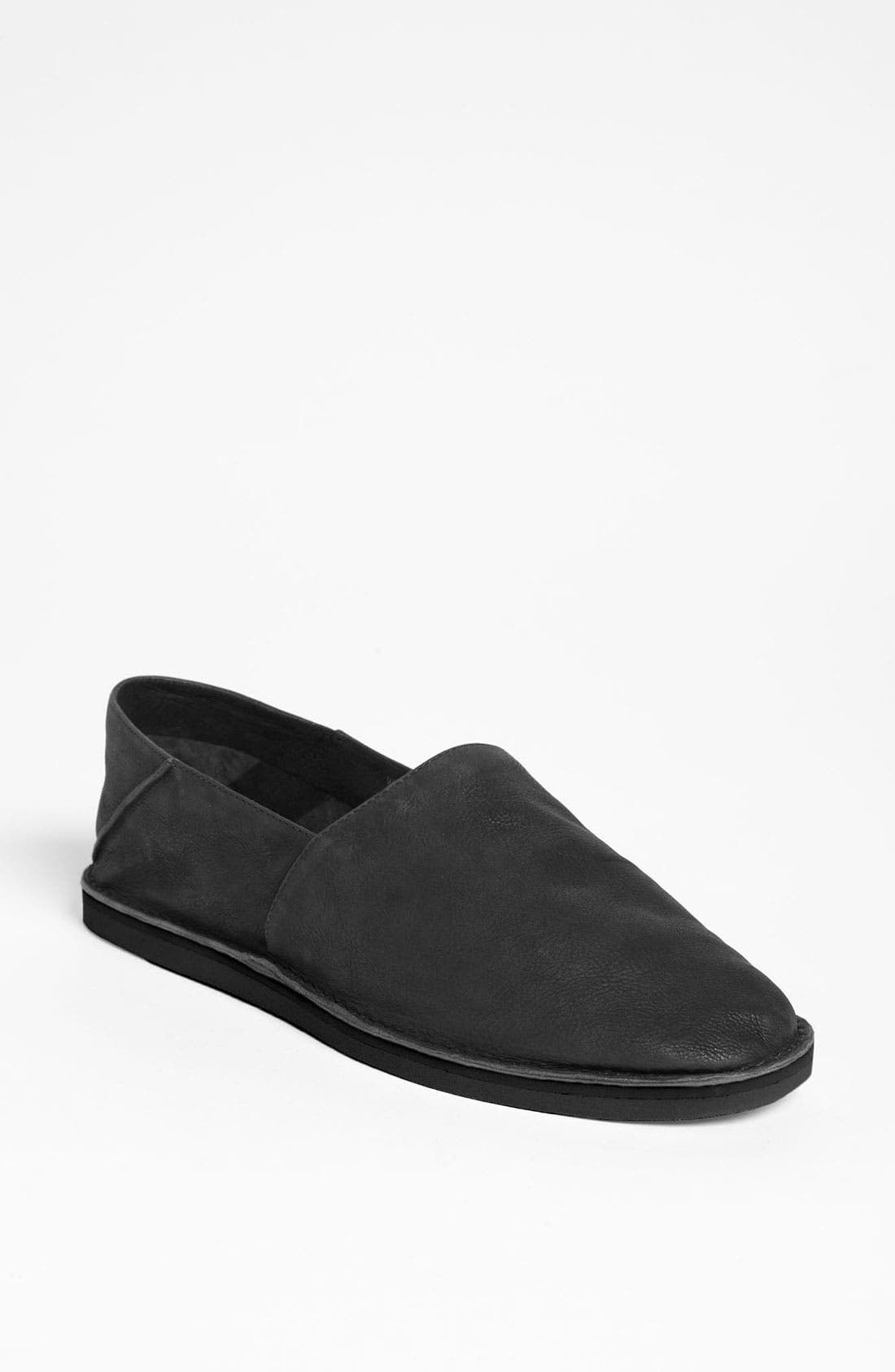 Alternate Image 1 Selected - Vince 'Kia' Slip-On