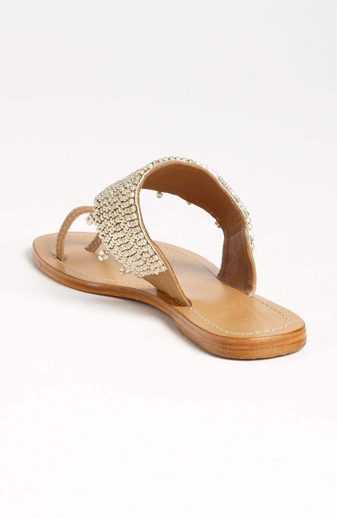 Alternate Image 2  - Aspiga 'Luna' Sandal
