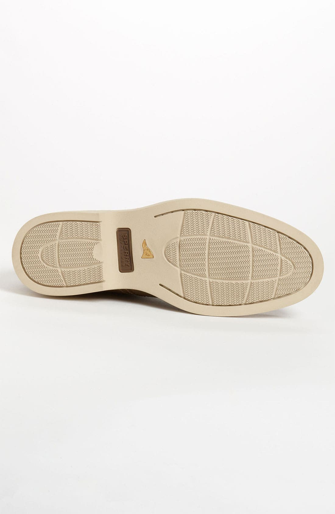 Alternate Image 4  - Sperry Top-Sider® 'Gold Cup' Saddle Shoe