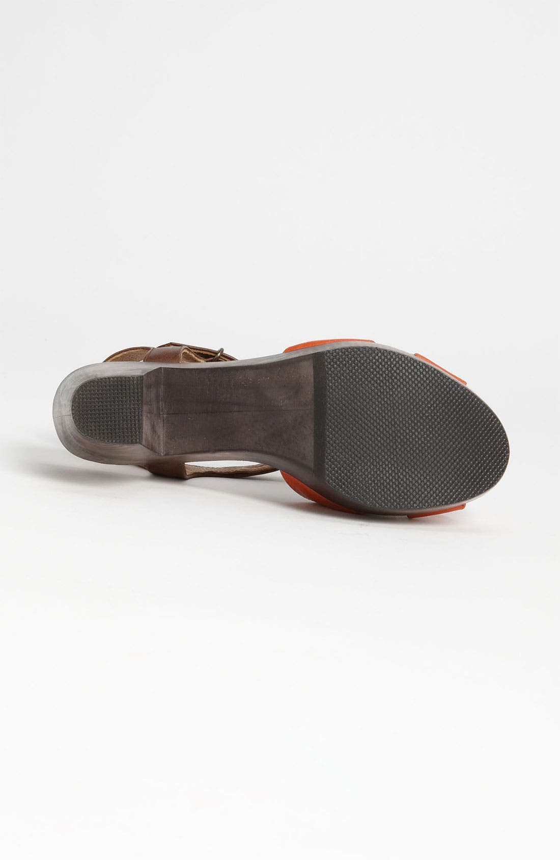 Alternate Image 4  - Cordani 'Kiernan' Sandal