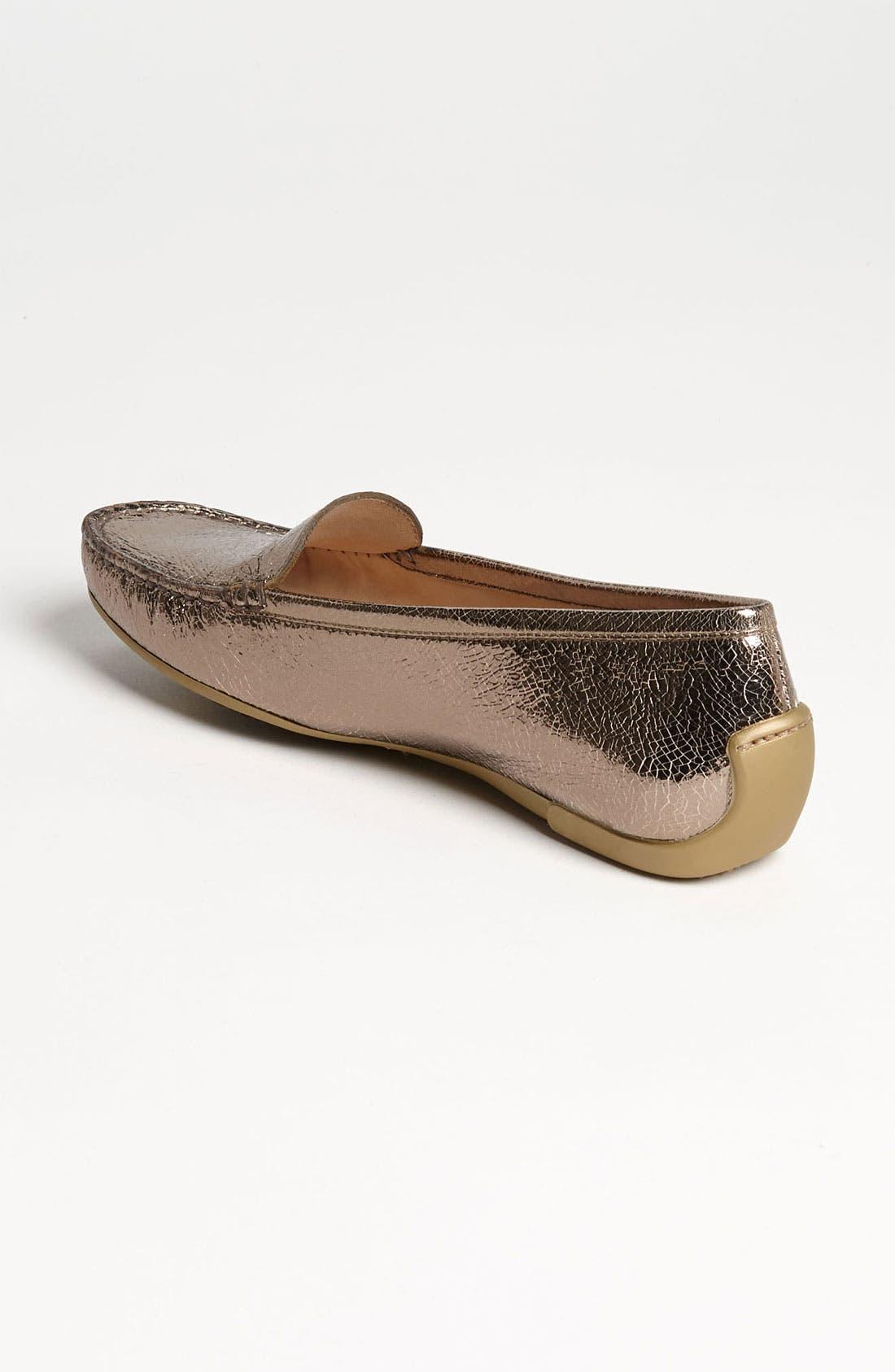 Alternate Image 2  - Stuart Weitzman 'Mach1' Loafer
