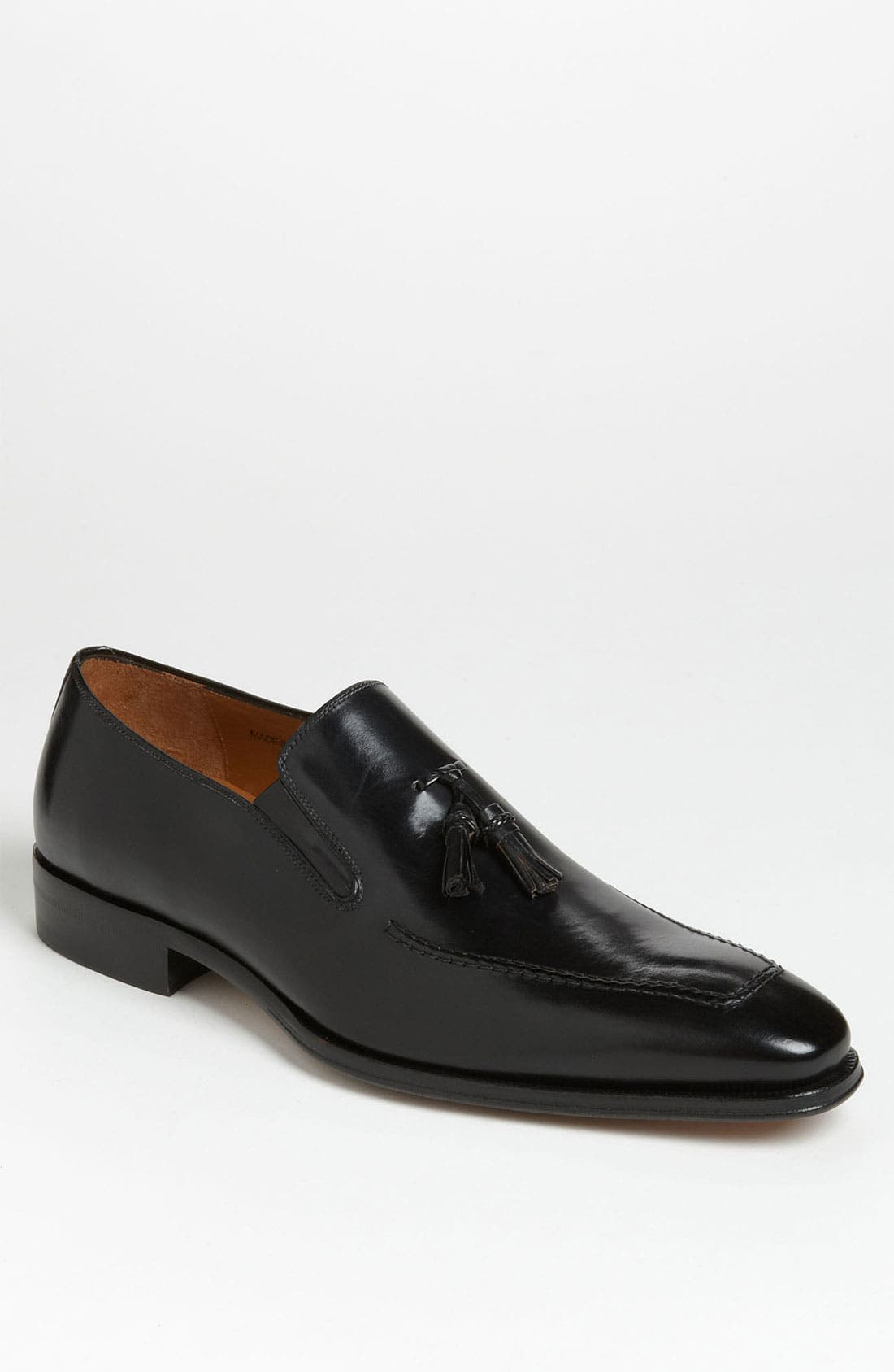 Main Image - Mezlan 'Davide' Tassel Loafer