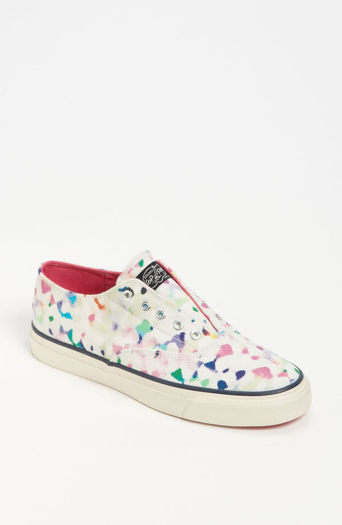 Alternate Image 1 Selected - Milly for Sperry Top-Sider® 'CVO' Sneaker