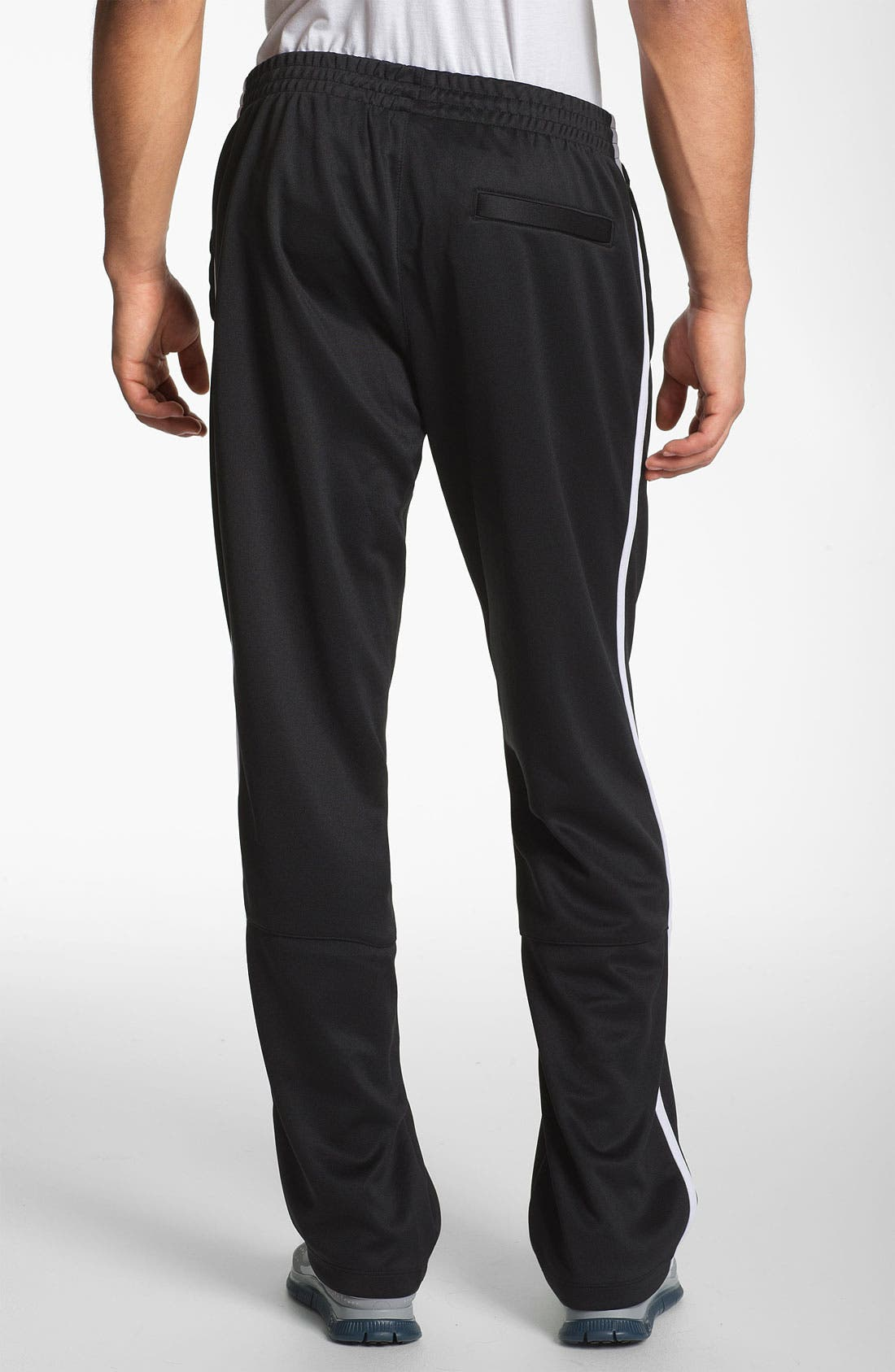 Alternate Image 2  - Nike 'HBR' Track Pants