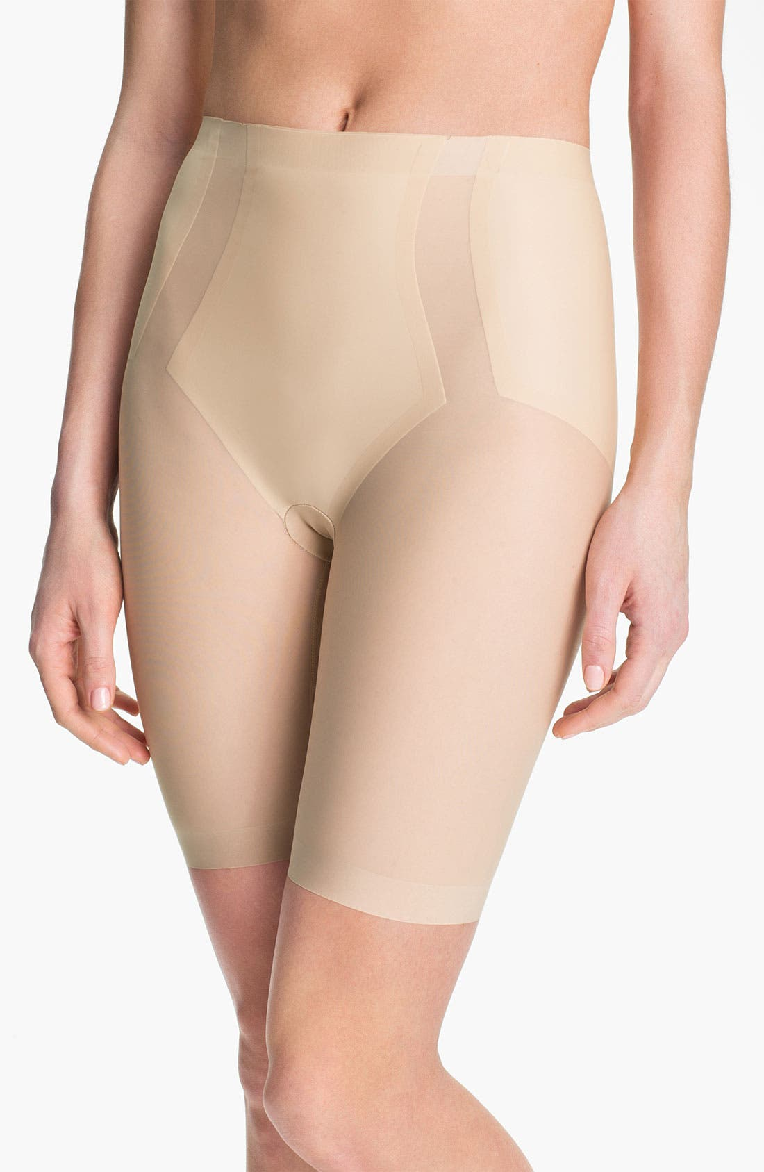 Alternate Image 1 Selected - DKNY 'Fusion Light' Thigh Slimmer