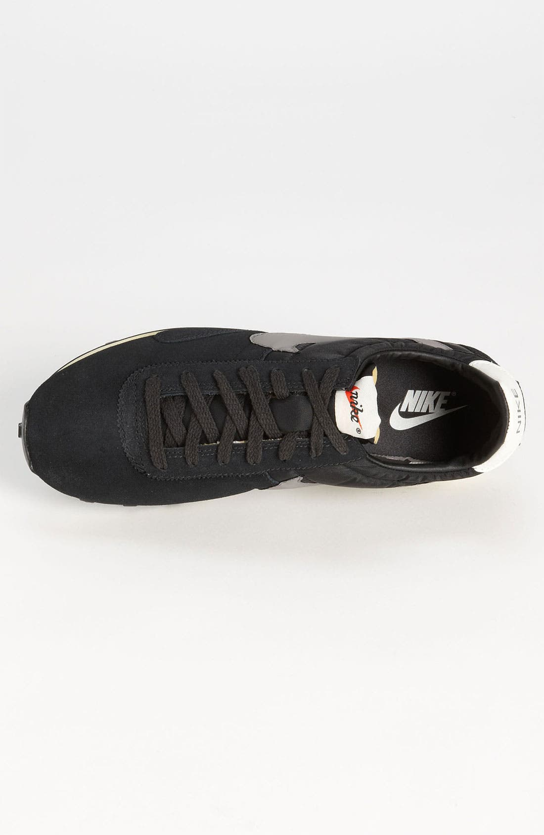 Alternate Image 3  - Nike 'Pre Montreal Racer' Sneaker (Men)