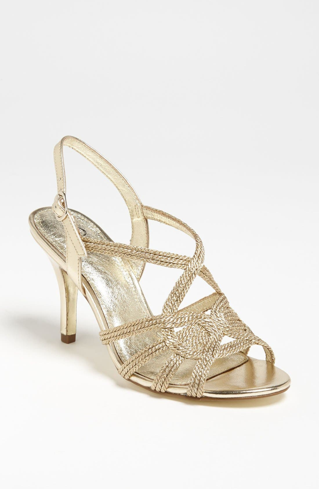 Alternate Image 1 Selected - Adrianna Papell 'Michele' Sandal