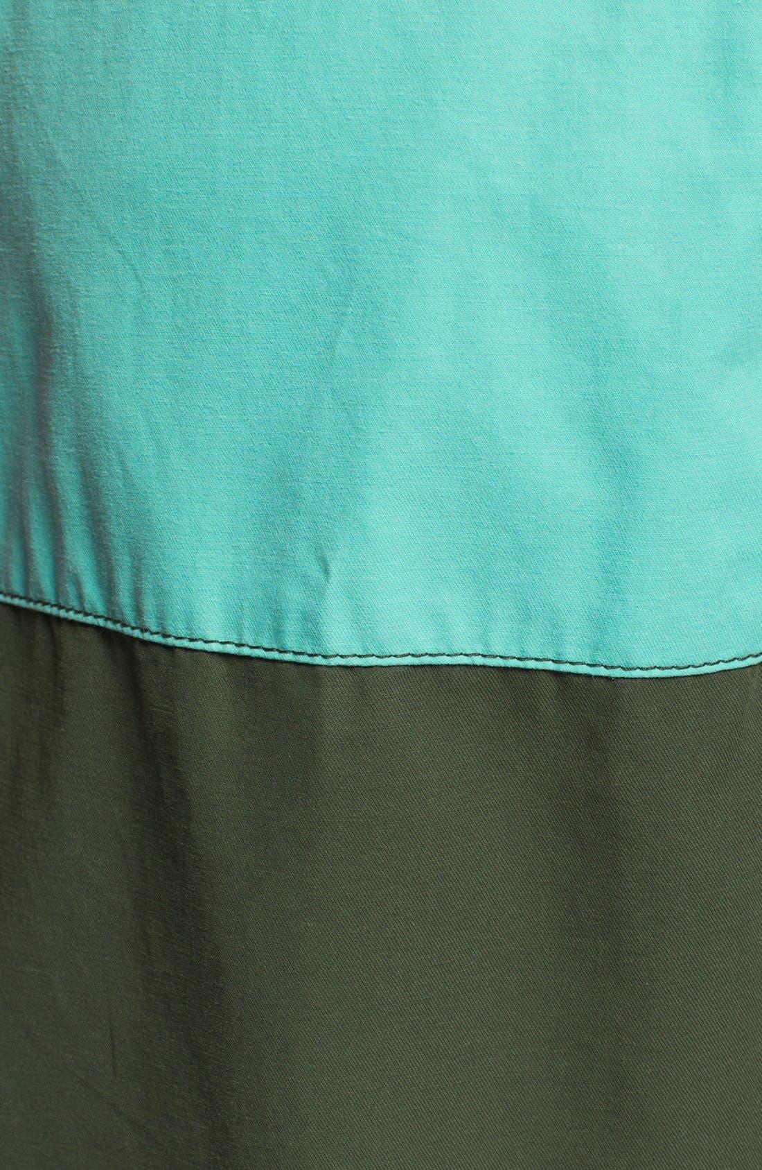 Alternate Image 3  - Lightning Bolt 'Surfari' Board Shorts