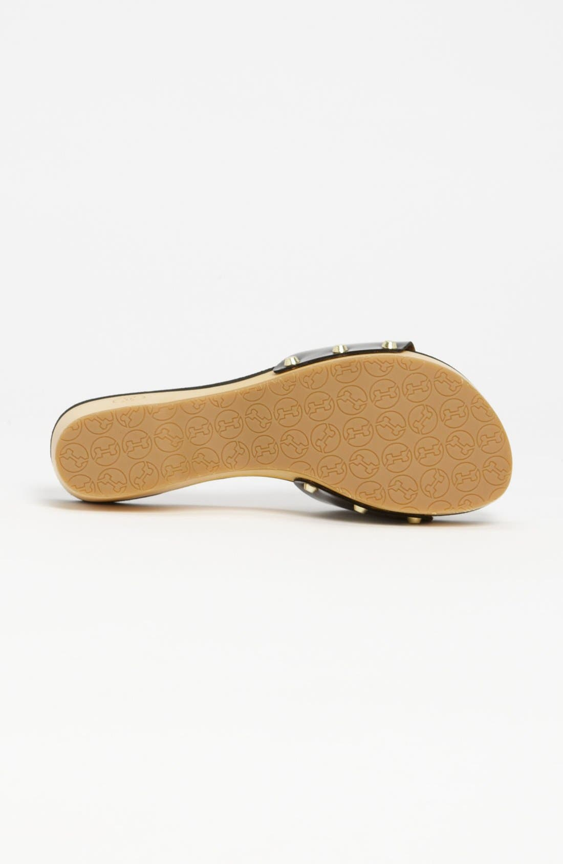 Alternate Image 4  - Flogg 'Melanie' Sandal