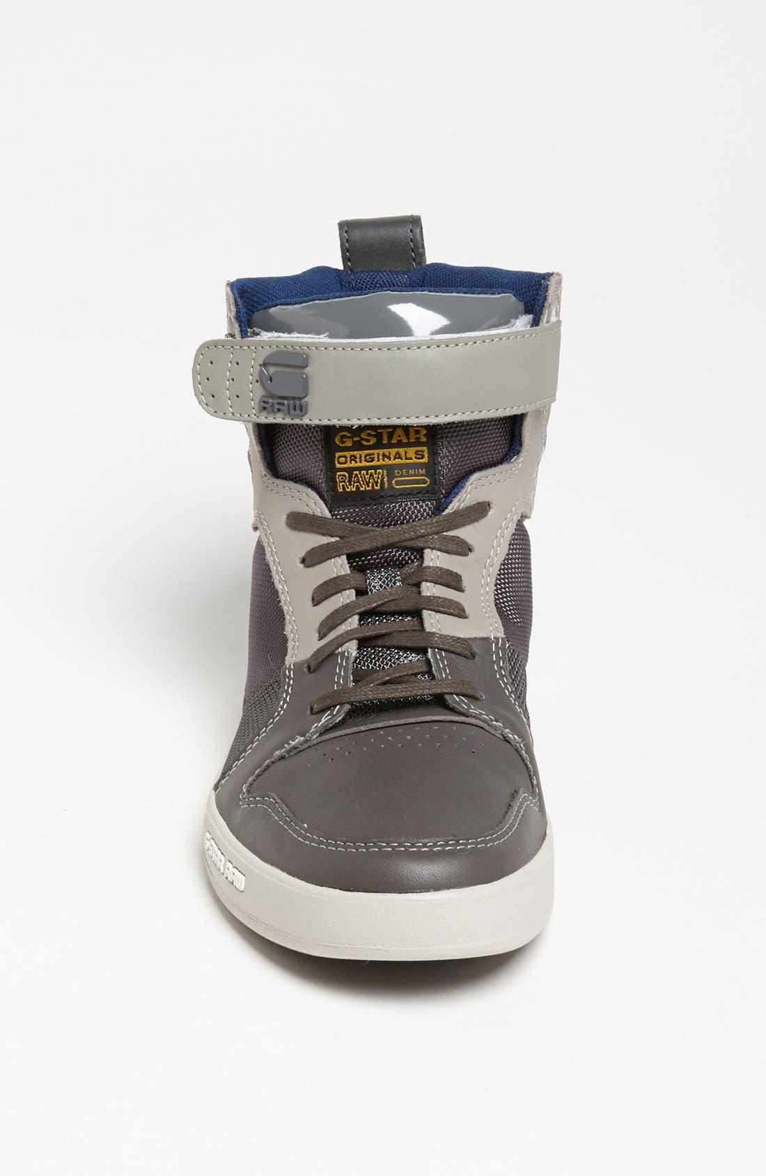 Alternate Image 3  - G-Star Raw 'Yard Bullion' Sneaker (Men)